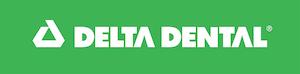 02 - Delta Dental